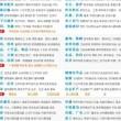 Destoon B2B V5.0 阿里巴巴全行业分类 9508个类别 2014专属版 行业站首选资源