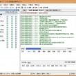 DestoonV5.0 火车头采集发布入库程序 和诚采集器免费版