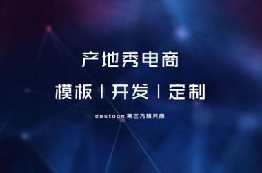 destoon7.0 VIP会员升级系统自动审核修改方法